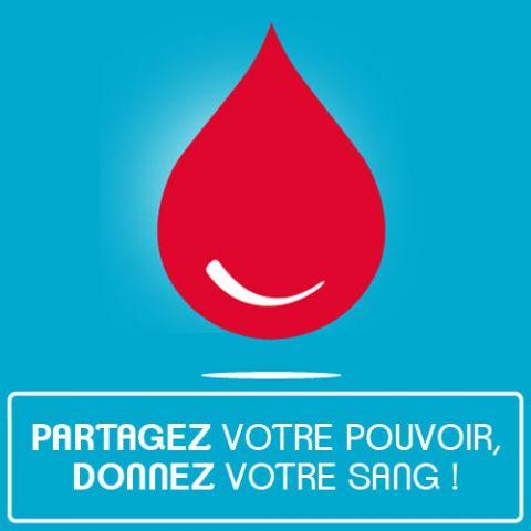 don du sang novembre 2020