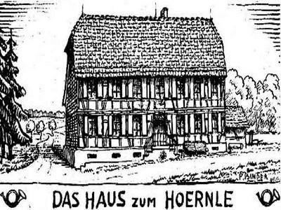 hoernle