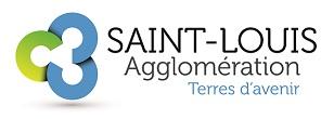 nouveau logo logo_SLA Terres d'avenir petit format