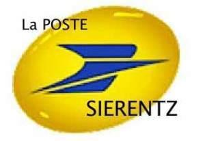 poste2