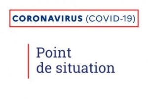 vignette-point-situation