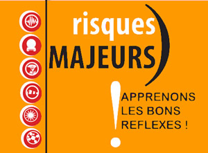 risques_majeurs