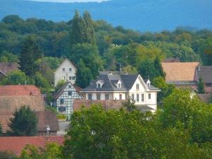 helfrantzkirch-vu-du-ried