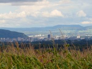 vue-du-ried-helfrantzkirch-sur-lorrach
