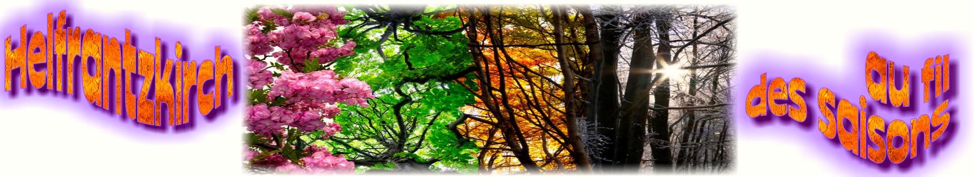 helf-au-fil-des-saisons