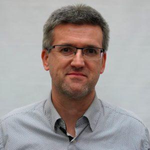 Etienne FIMBEL