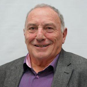 Jean-Claude TSCHAMBER
