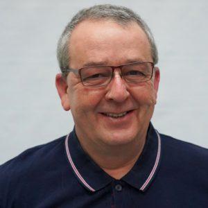 Jean-Michel TARLI