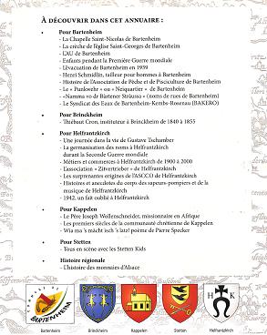 Société d'Histoire 2