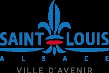logo-saint_louis