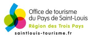 office-tourisme-saint-louis-logo-300x140